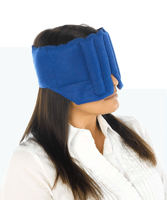 FRIO Migra Headache & Migraine Head Soother