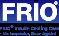 frio duo insulin cooling case